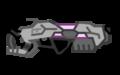 Plasma Shotgun.png