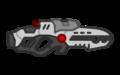 Android Railgun.png