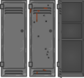 Storage locker.png