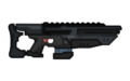 Crossfire CR-45 Phantom (dark).png