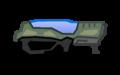 Heavy Railgun v04 CS-OneSOneK.png
