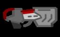 Grenade Launcher CS-SpamThemBaby.png