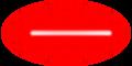 Lazer 47.png