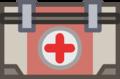 Healing Kit.png