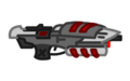 Red Assault Rifle C-01r.png