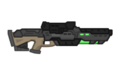 Crossfire CR-54 Viper.png