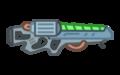 PHANX-230 Cobra (blue).png