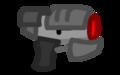 Red Pistol C-01p.png