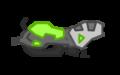 Drone Gun CS-Virus.png