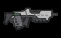 Assault Rifle CS-IK.png