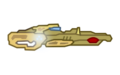Alien Sniper Rifle.png