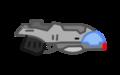 Ray Gun C-01y.png