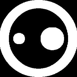 Correction Nine logo.png