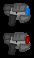 Pistol C-01p.png