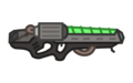 PHANX-230 Cobra.png