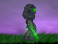 Crossfire Soldier (Male).png