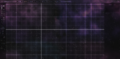 ALE Purple Theme.png