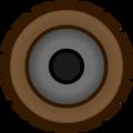 Wheel Decor.png
