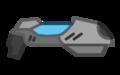 Lite Railgun v01 CS-HShot.png