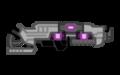 Plasma Shotgun CS-Shrug.png