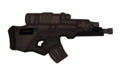 Combat Rifle CS-OICW.png