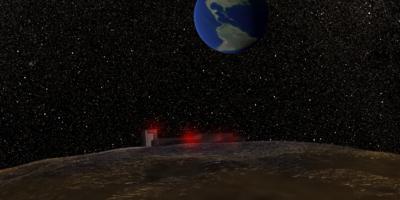 Mars FTTP.png