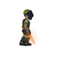 Worker (male).png