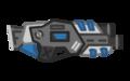 Grenade Launcher C-00t.png