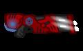 Falkonian Anti-Gravity Rocket Launcher (red).png