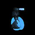 Falkok (blue).png