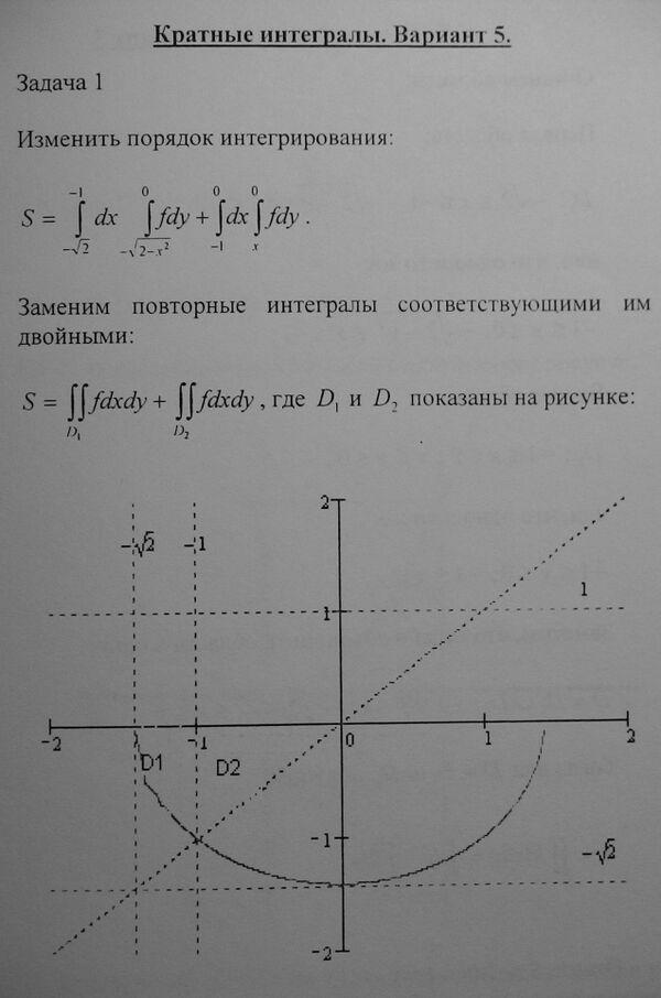 51(1).JPG