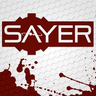 File:SayerLogo2.jpg