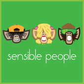 File:Sensible People Logo.jpg