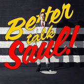 File:Better Talk Saul Logo.jpg