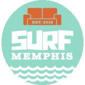 File:Surf Memphis Logo.jpg