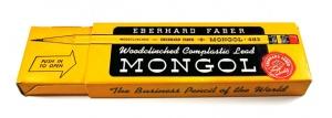 Mongol and box.jpg