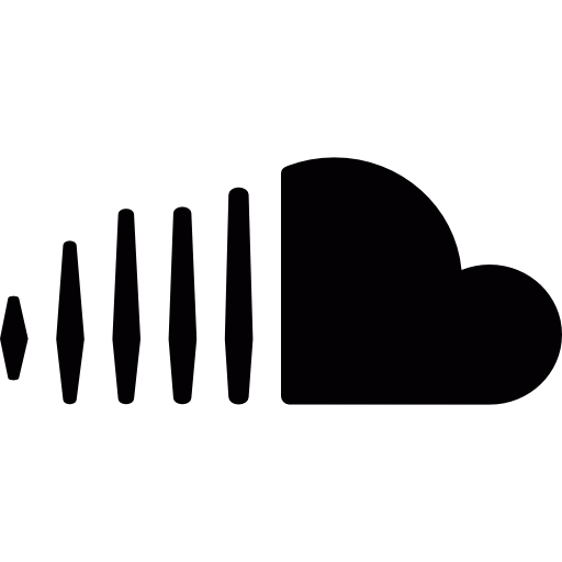 File:SoundcloudLogo.png