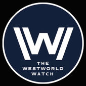 File:The Westworld Watch Logo.jpg