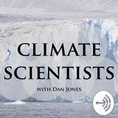 File:ClimateScientistsLogo.jpg