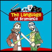 File:The Language of Bromance Logo.jpg