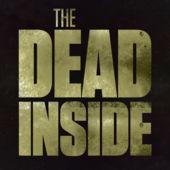 File:The Dead Inside Logo.jpg