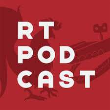 File:Rooster Teeth Podcast Logo.jpeg