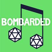 File:BomBARDed Logo.jpg