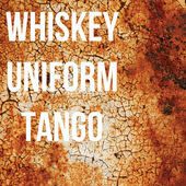 File:WhiskeyUniformTangoRadioLogo.jpg