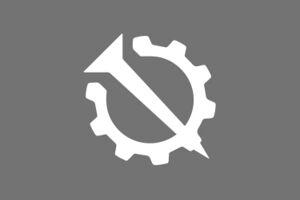 Nail+&+Gear.jpg