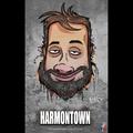 Harmontown FanArt 2.png