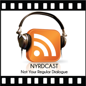 Nyrdcast.png