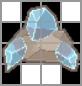 IcyRockMine 0-7-3.png