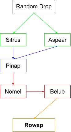 Rowap Flow Chart.png