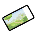 SafariTicket HighRes.png